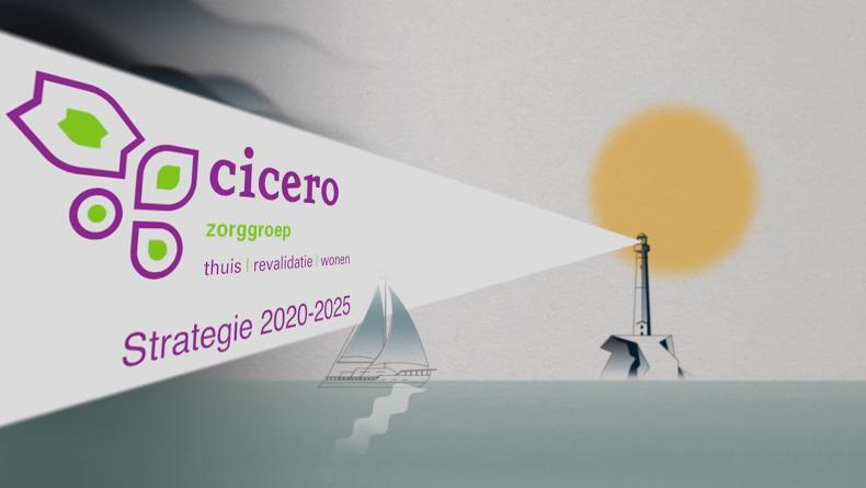 Strategiefilm 2020 - 2025